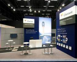 clariant1