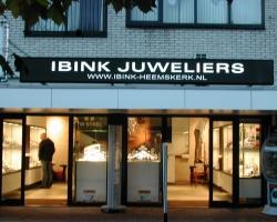 lichtinstallatie_juwelier_ibink_3449