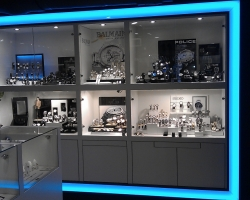 Juwelier De Graaf