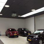 nissandealer_hoeke