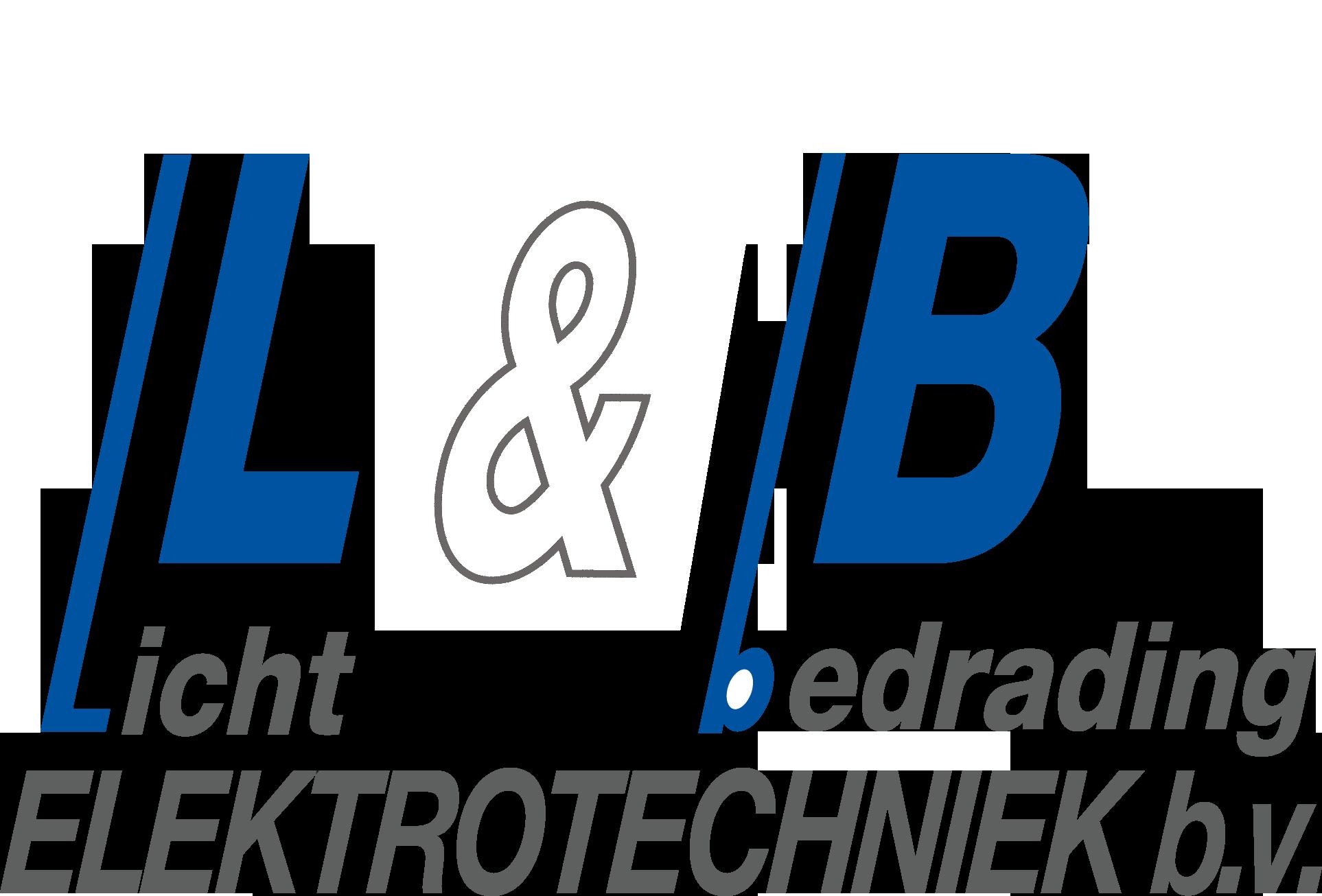 L&B Elektrotechniek